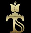 فروش آنلاین چای  | فروشگاه اینترنتی چای  | قیمت چای | خرید چای
